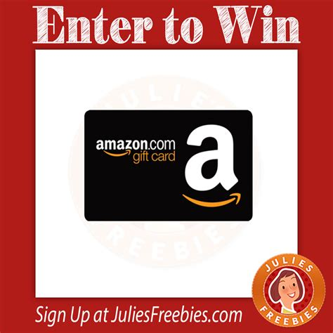 Amazon Instant Win - vsp envision sweepstakes and instant win game julie s freebies