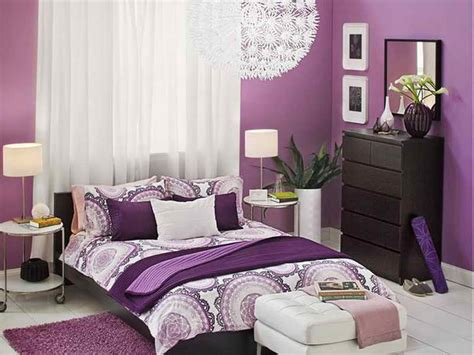 purple bedroom ideas for adults purple bedroom ideas for adults bukit