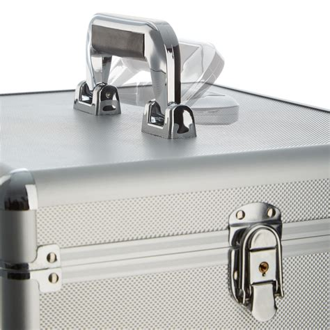 Definition De Vanité En by Valise Malette Trolley A Roulettes Esthetique Vanity