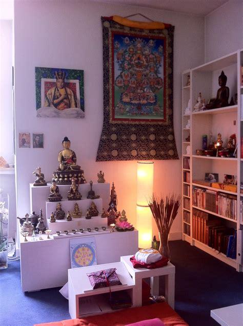 Small House Interior Design 7 best meditation room ideas images on pinterest