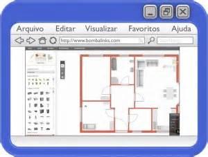 fazer plantas online criar planta de casa em portugu 234 s online e gr 225 tis com
