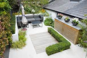 Ideas For Small Gardens Uk Small Garden Ideas No Grass Uk Garden Post