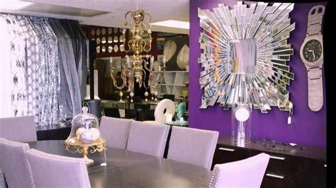 boho furniture gallery fall 2013 floor sle sale