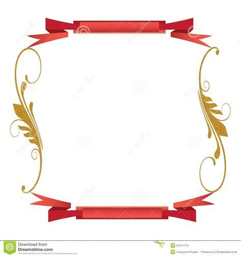 gold swirl clipart clipart suggest gold scroll clipart clipart suggest
