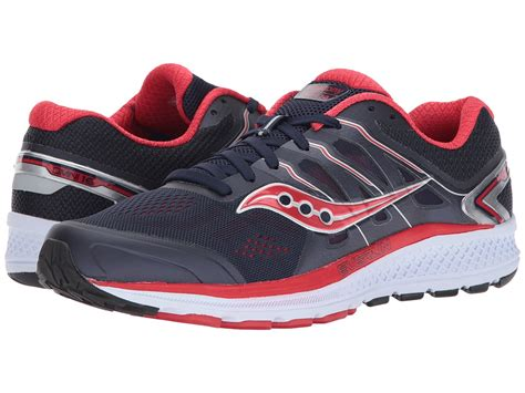 best shoes for arthritic best shoes for arthritis or joint disorder
