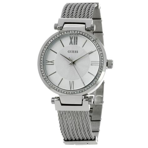 Guess W0638l1 Soho uhr guess soho w0638l1 auf mode in motion