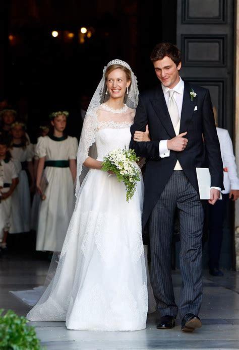 Marriage Dress by Royal Wedding Dresses Popsugar Fashion Australia