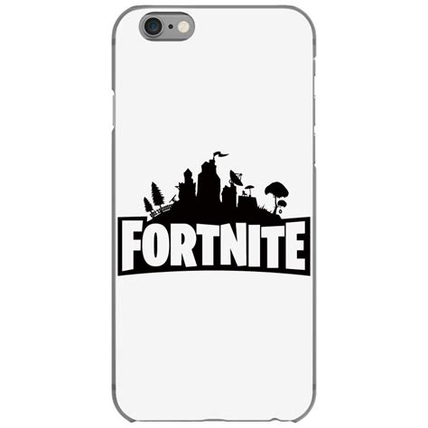 custom fortnite iphone  case  tabby artistshot