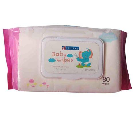 Baby Wipes china oem baby wipes 80 china oem baby wipes 80wipes wipes for baby use