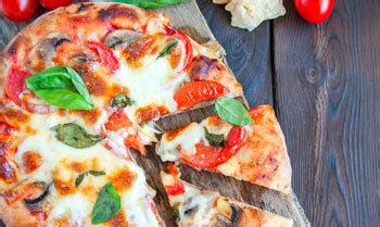recetas de cocina diarias recetas de cocina diarias y recomendaciones para tu 250
