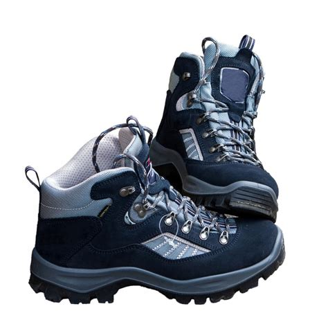 best trail hiking shoes best hiking shoes for the appalachian trail your