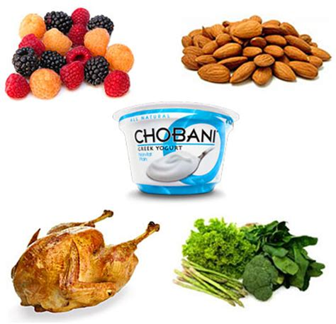 best healthy foods to eat everyday top 5 foods to eat every day for optimal health fitness