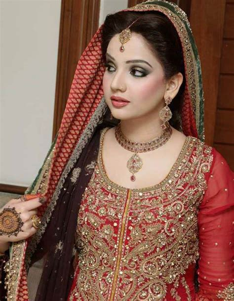hair styles pictures pakistani video latest pakistani bridal wedding hairstyles 2017