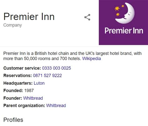 Hotels Archives Uk Customer Service Contact Numbers Lists
