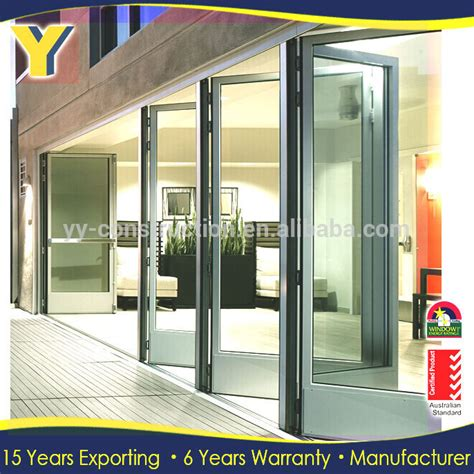 3 Track Sliding Closet Doors Supplier Lowes Bifold Closet Doors Lowes Bifold Closet Doors Wholesale Suppliers Product