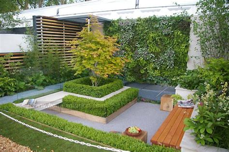 Open Plan Garden Ideas Vertical Home Garden Landscape Garden Ideas Small Gardens
