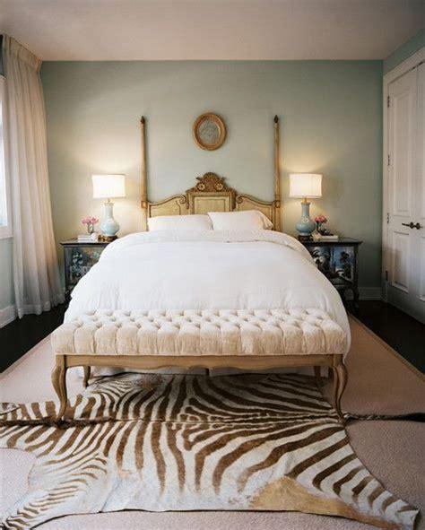 best leopard bedroom decor images 7478 17 best ideas about zebra rugs on pinterest cozy living