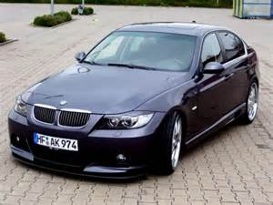 tuning cars and news bmw e90 tuning