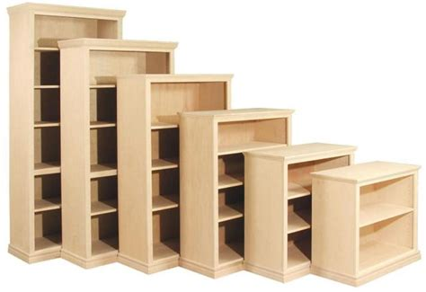 Solid Wood Bookcase With Doors Solid Wood Bookcase With Doors Home Design Ideas