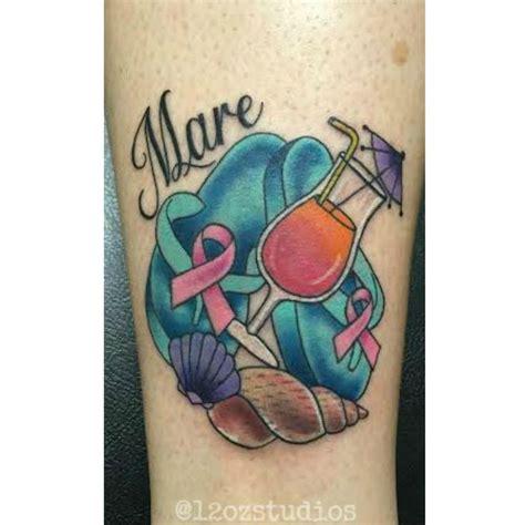 flip flop tattoos best 25 flip flop ideas on