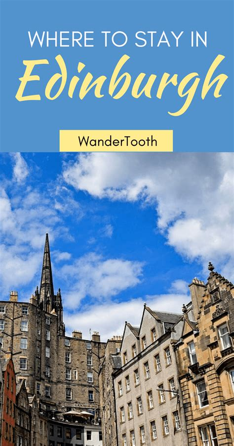 edinburgh the best of edinburgh for stay travel books where to stay in edinburgh edinburgh scotland s best