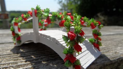 Miniature Decorations by 23 Tale Miniature Garden Decorations Style Motivation