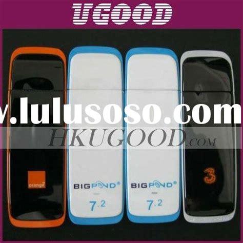 Modem Zte 3 5g Usb High Speed 3g usb stick modem 3g usb stick modem manufacturers in