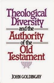 rabbinic authority volume 3 the vision and the reality beit din decisions in halakhic divorce and the agunah books top five tuesday top five books that shaped how i