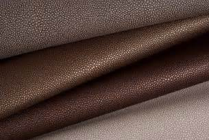 New Upholstery Fabrics Altfield Luxury Faux Leather Uk British Distributor