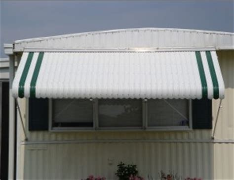 clamshell awnings blog haggetts aluminum part 5