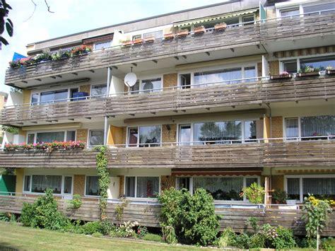 wohnungen in tostedt wolkenhauer immobilien