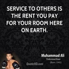 Here In Room Lyrics by Muhammad Ali Quotes Quotehd