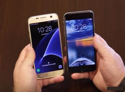 best samsung phone samsung galaxy s7 review 2018 sale 2019 best10for