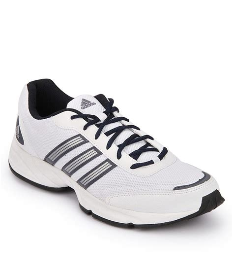 adidas shoes sport adidas alcor m running shoes adiq17203 price in india