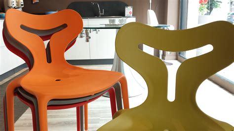 sedie offerte outlet sedia calligaris area51 sedie a prezzi scontati