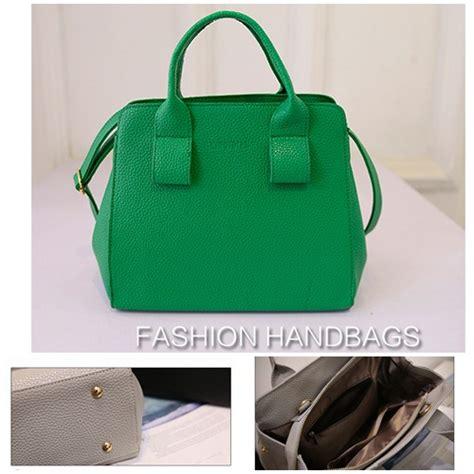Tas Wanita Cewek Branded Pesta Import Bagus Handbags Zara Stripes Ori b1545 green tas handbag cantik grosirimpor
