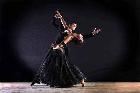 chicago swing dance steps chicago dance lessons dance lessons