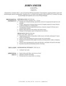 cv template libreoffice writer 1