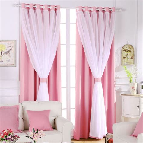 modern rome blackout curtains bedroom curtains curtains house curtains blackout drape elegant roman blinds curtain