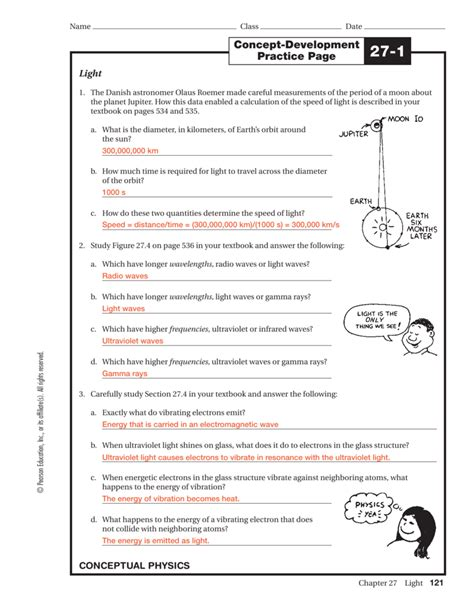 Net Worksheet Physics by Conceptual Physics Worksheet Answers Worksheets For School
