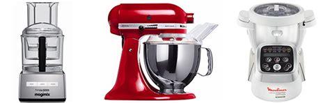 Supérieur Comparatif Robot Cuisine Multifonction #4: 1.jpg