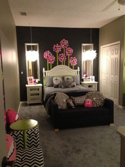 Tween Room Decor Wow Worthy Design Decor Ideas For Tween Rooms