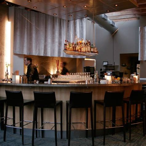 top bars in portland oregon 25 best images about portland bars on pinterest