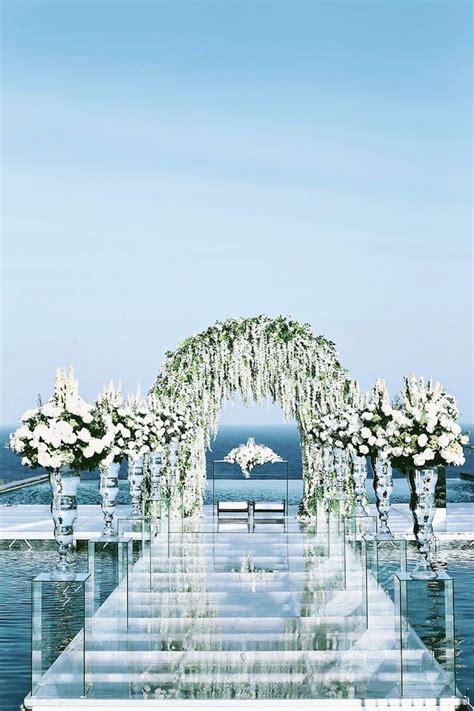 15 Top Destination Wedding Locations   Wedding Ceremony