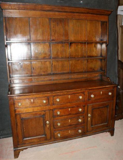 Welch Dresser by Fabulous Oak Pine Dresser 225120 Sellingantiques