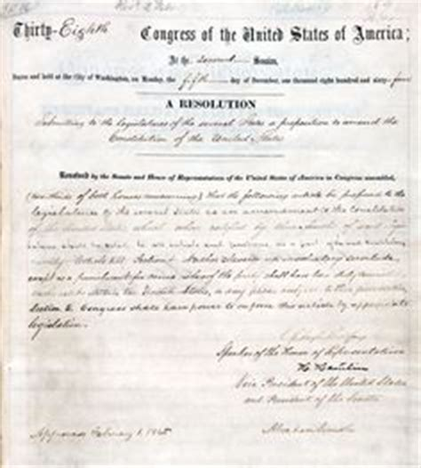 13th amendment section 2 national freedom day on pinterest freedom robinson