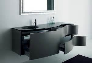 black bathroom cabinet ideas black bathroom vanities ideas home interior design