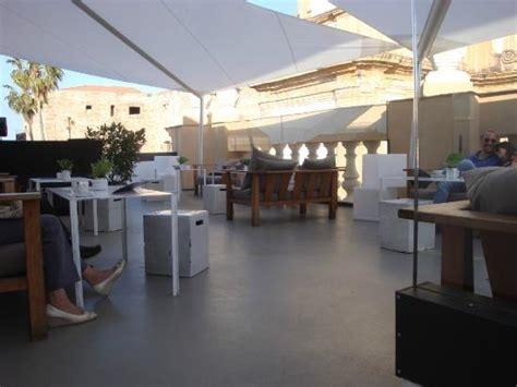 ristorante terrazza rinascente terrazza alta foto di la rinascente palermo tripadvisor