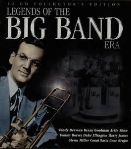 Swing Bands Of The 40s Video Search Engine At Search Com