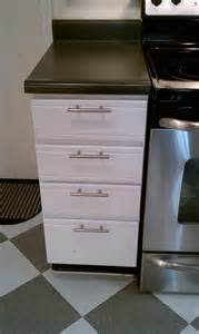 How To Update Melamine Cabinets Best 25 Laminate Cabinet Makeover Ideas On